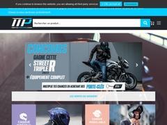 moto-privee.com