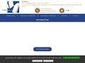 www.fumagalli-menuiserie.fr