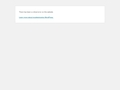 Gold Coast Hypnosis And Hypnotherapy Anxiety, Depression, Quit Smoking