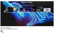 Provence Infos