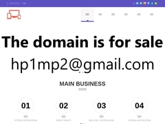 Vox ad Vitam®