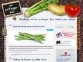 Réalisez votre potager Bio étape par étape - Un Potager Bio