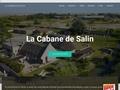 La Cabane de Salin