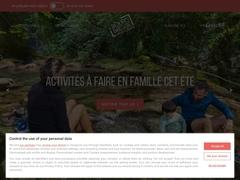 Bourg en Bresse Tourisme