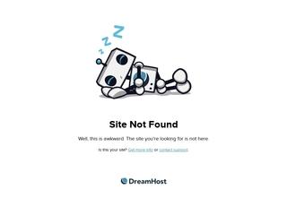 voyance-gratuite voyance-par-telephone