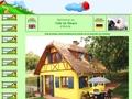 www.gite-en-alsace.net