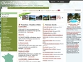 www.chambres-guide.com