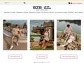 Productos para Bebé - Vulli - Sophie la Girafe Mexico