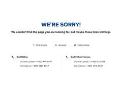 Ξενοδοχείο Χίλτον - Μεγάλη του Γένους Πλατεία Σχολής - Ιλίσια
