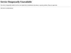 Cybele Hotel - Αθήνα Βόρεια Προάστια - Πεύκη