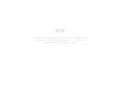 Leonard Thenoz- Infographiste