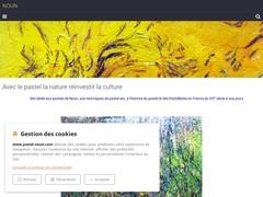 www.pastel-noun.com