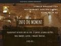 Restaurant L'Emile Brochettes