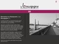 Restaurant Le Bourgogne