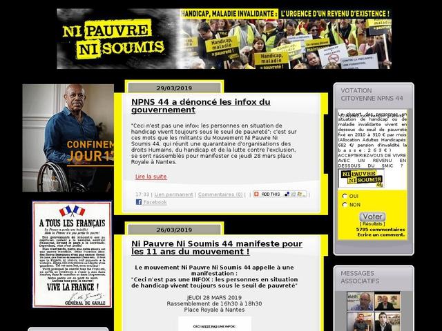 nipauvrenisoumis.org