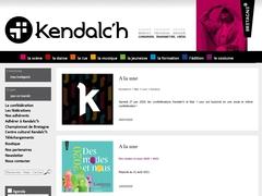 kendalc'h