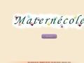 Maternécole