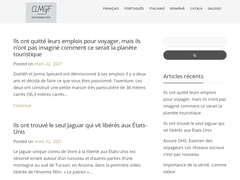 Site Contre Les Mutilations Génitales Féminines