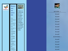 Association LîDjibouti