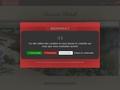 Maltoff Chambres d'hôtes Yonne Coulanges la vineuse