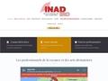 Institut national des arts divinatoires