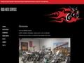 ROGA MOTO SERVICES Moigny sur Ecole / Essonne