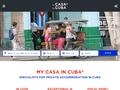 https://mycasaincuba.com/es/properties/hostal-meury/