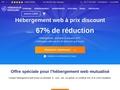https://www.hebergeur-discount.com/