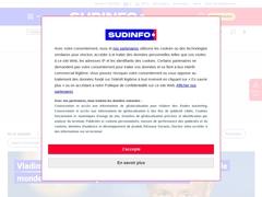 Le Blog de Wellin