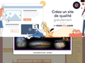 FREQUENCE10