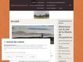 Mairie de Porquéricourt