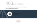 Latest designs of kurtis