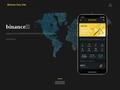 Centros Comerciales - Plaza Comercial Agua Azul