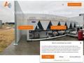 Acoustique Consulting sas - (69) - B-E Acoustique - Sonore