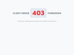 Αλκυονίδης - Ξενοδοχείο 3 * - Μάλια - Ηράκλειο - Κρήτη