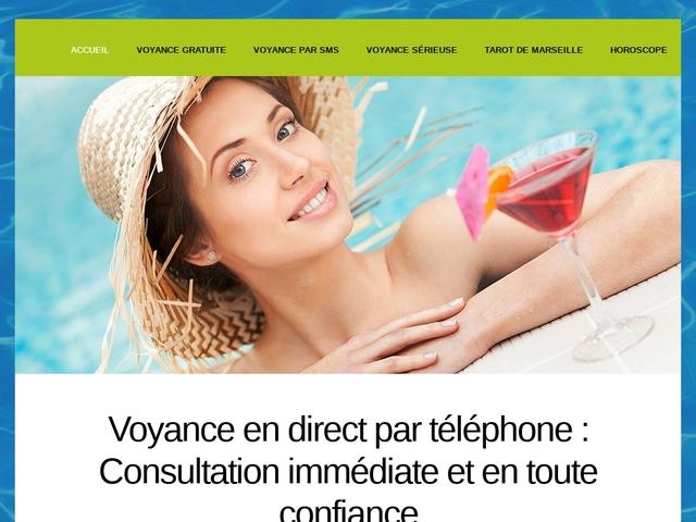 http://www.telephoner-voyance.com