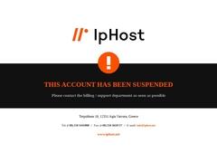Karpathos - Socrates Studios & Apartments