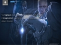 morphiks