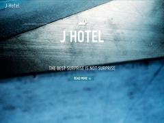 J & J Hotel Studios - Δυτική Αττική - Kinetta