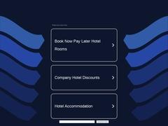 Alikes hotel - Marmari