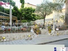 Alana restaurant - Old town