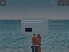 Kalo Livadi - Archipelagos Hotel