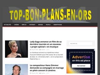 top-bon-plans-en-ors