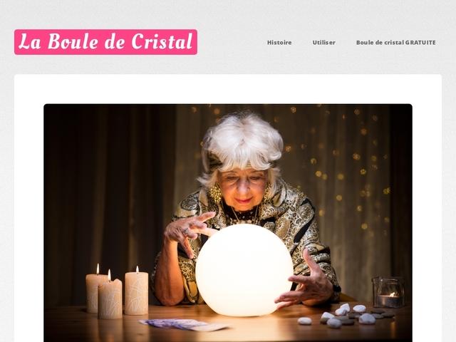 https://la-boule-de-cristal.com