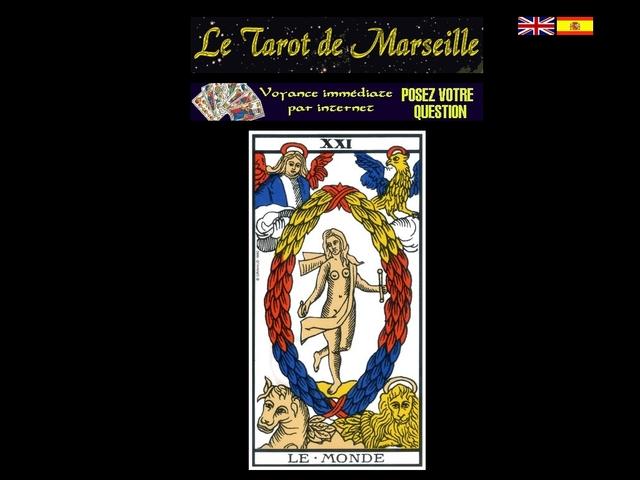 https://le-tarot-de-marseille.com