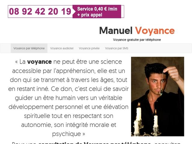 https://www.manuel-voyance.com