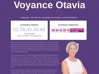 voyance-par-telephone voyance-privee