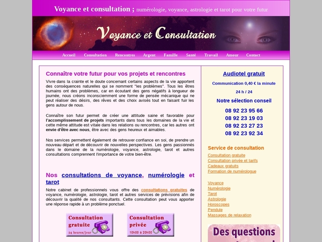 http://voyance-consultation.fr