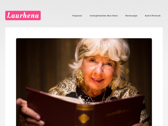 http://www.laurhena.fr