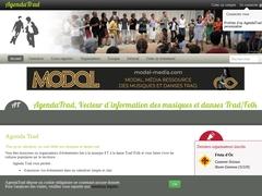 Ene ar Vro - Association Celtique de Coye-la-Forêt
